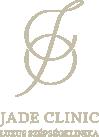 Jadeclinic.hu